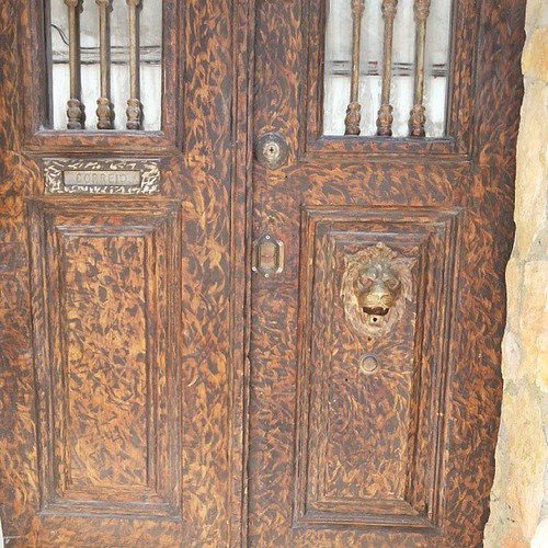 #doors #doorsworldwide #doorsonly #doorsondoors #doorsofdistinction by Joaquim Lopes