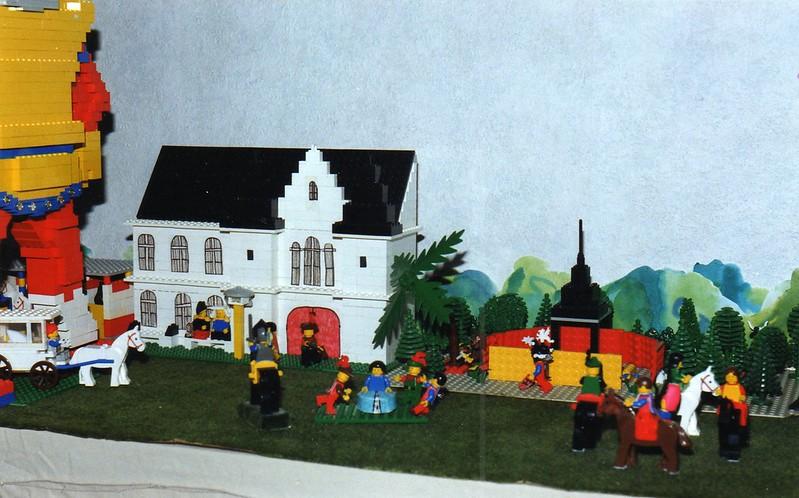 Legofoto004