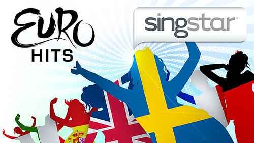 Eurovision_Singstar