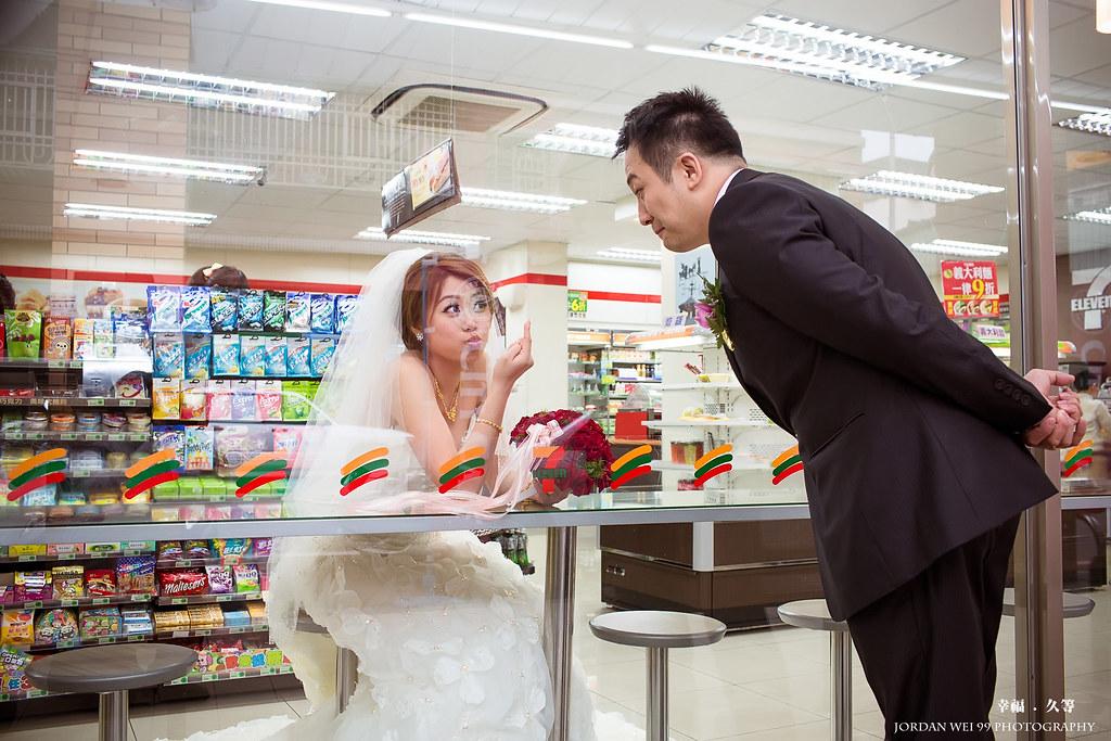 20130330-崇瑋&意婷WEDDING-111