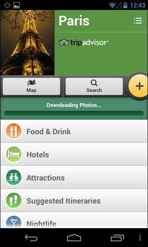 android-tripadvisor-guide-paris4