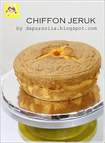 chiffon jeruk-01a