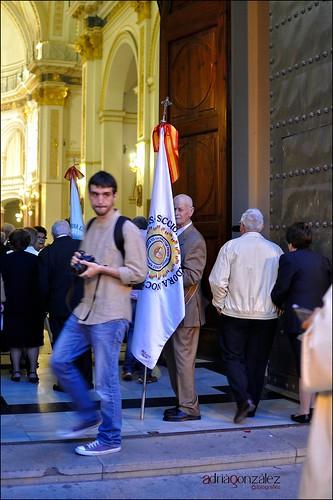 el gran fotógraf CARLOS LAGUNA by ADRIANGV2009
