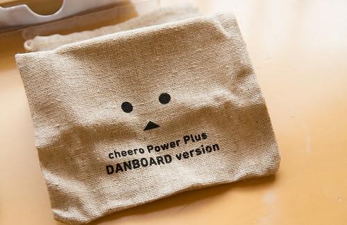 cheero_danboard_03