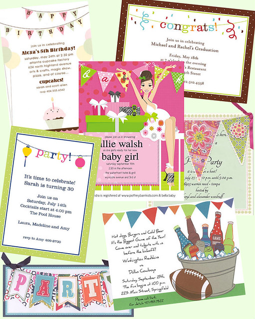 banner-trend-stationery