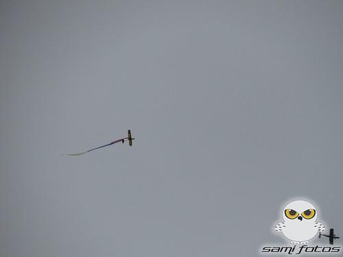 Cobertura do 6º Fly Norte -Braço do Norte -SC - Data 14,15 e 16/06/2013 9073023452_e82030a8e0