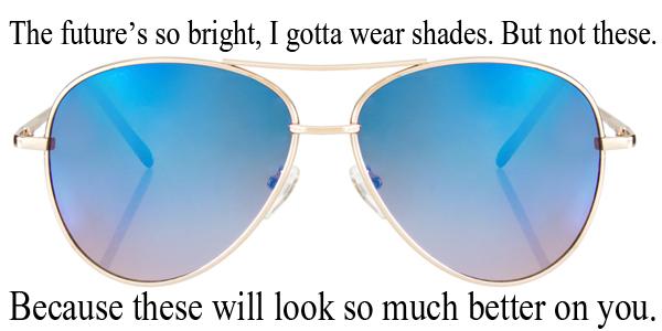 Asos-Sunglasses-Giveaway