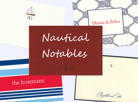 nautical-notables