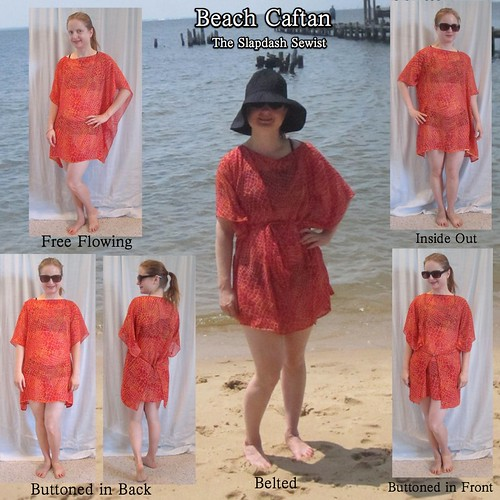Kaftan Dress Caftan Beach Cover Boho Gown Hippie Beach Women African Plus Size. $ Buy It Now. Free Shipping. 17+ watching | 19+ sold; This comfortable caftan dress is one of the royal outfits of Africa. Multi color combination Kaftans are the new trend for creating a rocking impression. Size: Ankle length healthy plus size for an ad.