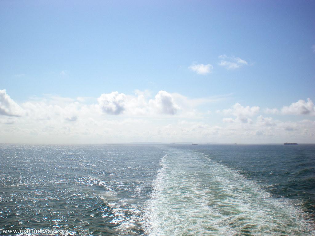 Canale della Manica