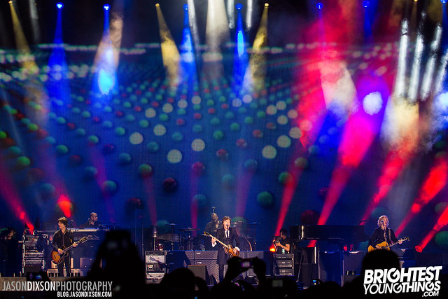 PaulMcCartney_JasonDixsonPhotography-7187