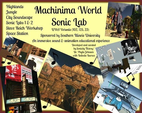 Machinima World Sonic Lab.jpg by Kara 2