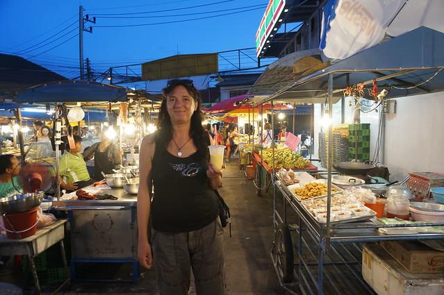 thai2013_104phangan