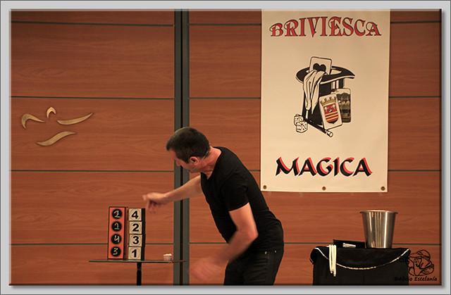 11 Briviesca mágica 13