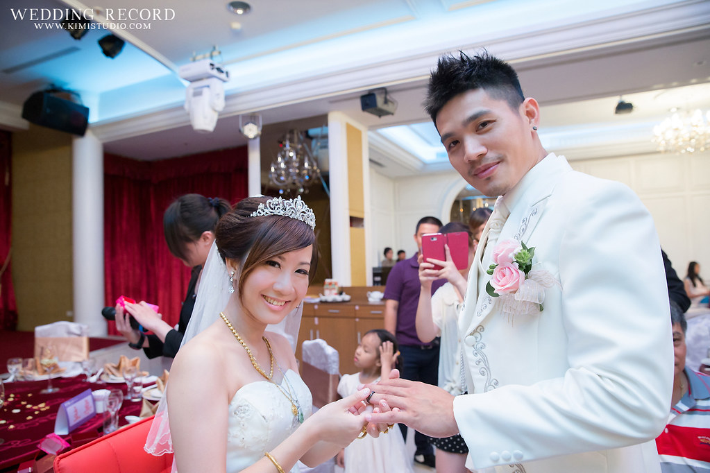 2013.06.23 Wedding Record-114