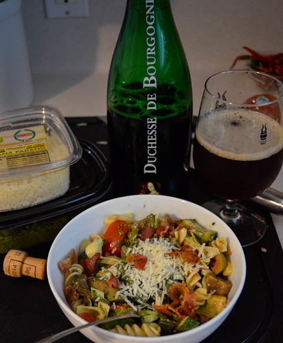 Pasta_Salad_8_2_13-8