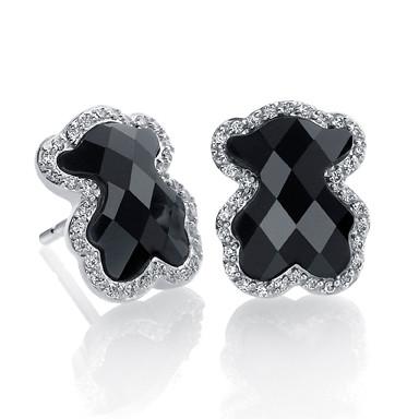 pendientes_Tous_diamonds