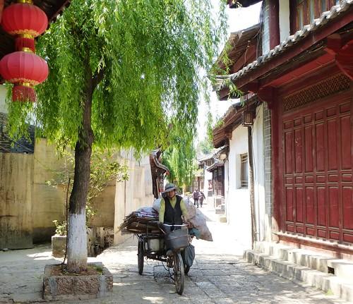 Yunnan13-Lijiang-Xiang Shan (24)