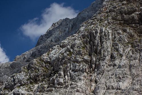 summer alps hiking slovenia alpen slovenië kranj explorado slovenije