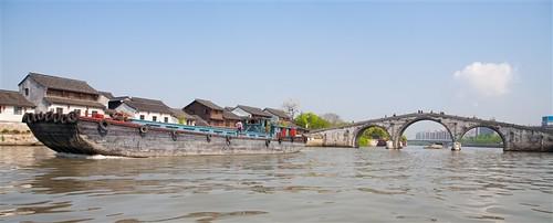京杭大運河_030.jpg