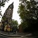 [Denkmal-Tag / Christuskirche / Bochumer Musiksommer 2013]