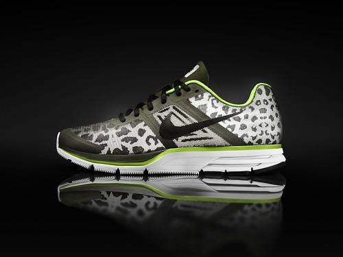 Nike Air Pegasus 30 Flash