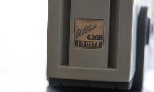 Ultra SCSI HDD_3