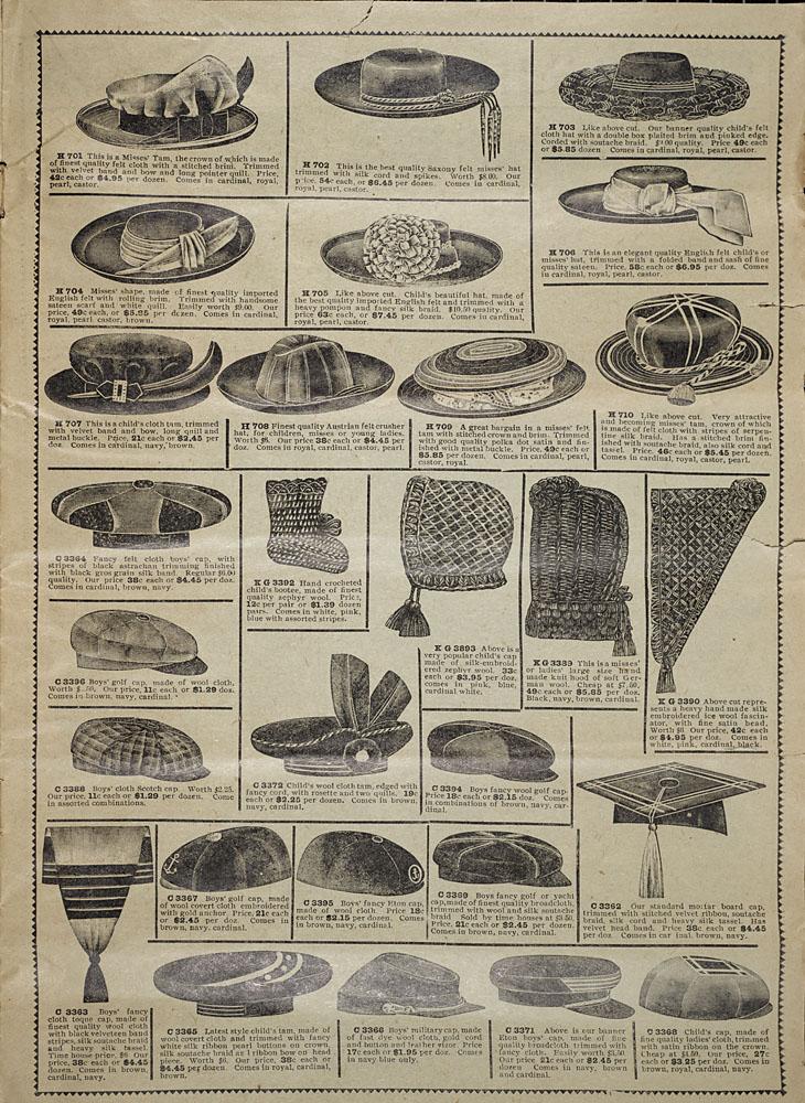 hat, cap, victorian hat,  victorian cap,  old fashion cap,