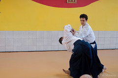 hapkido(0.0), daitå ryå« aiki jå«jutsu(1.0), aikido(1.0), individual sports(1.0), contact sport(1.0), sports(1.0), combat sport(1.0), martial arts(1.0), grappling(1.0), japanese martial arts(1.0),