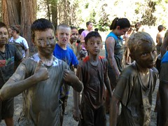 Jr#1 Summer Camp 2013-91