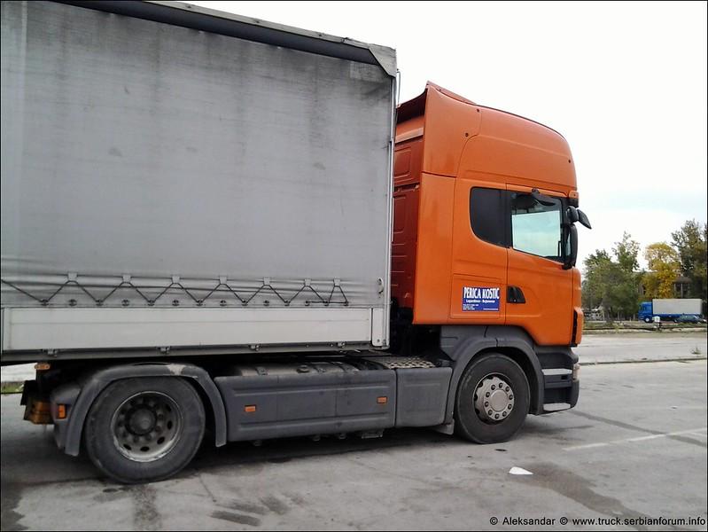 Scania R         - Page 12 10140718943_3967f182fd_c