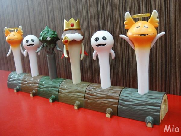 菇菇筆-06