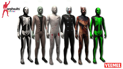MorphSuits_Batch007_Male_2013-10-23_684x384
