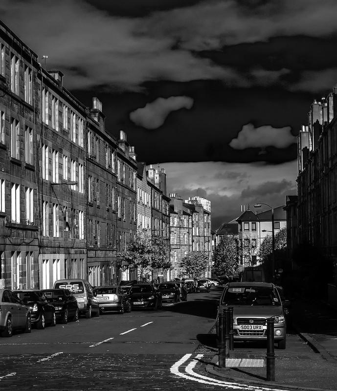 sloan street 01