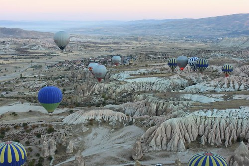 IMG_7374_hot-air-ballooning-in-Cappadocia