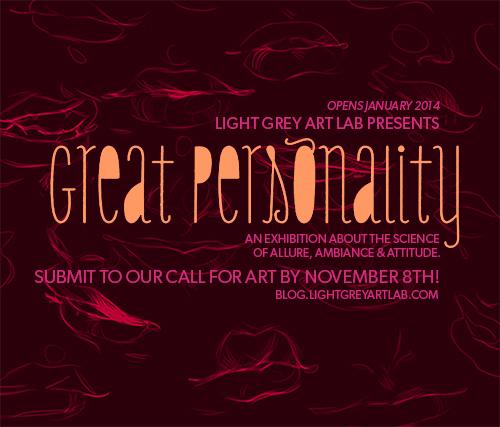 GreatPersonality_Callforart_wkg_sm