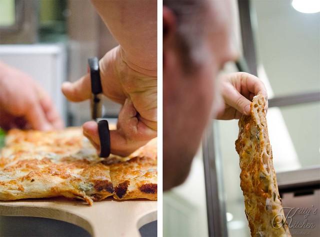 pizza millefoglie2