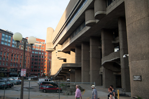 Boston-60