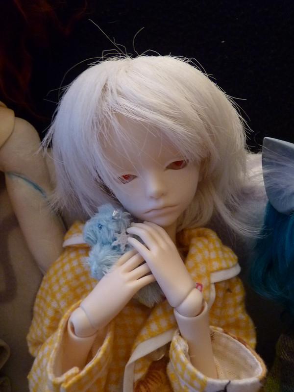 Winter doll swap - photos p.5 à 13 - terminé - Page 10 10844501466_7c0dd366d8_c