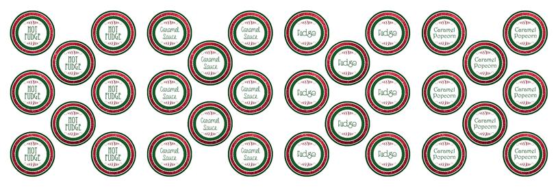 christmas-neighbor-gifts-labels-printables