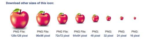 スクリーンショット 2013-11-19 0.50.34
