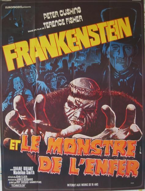 frankandmonsterfromhell_french