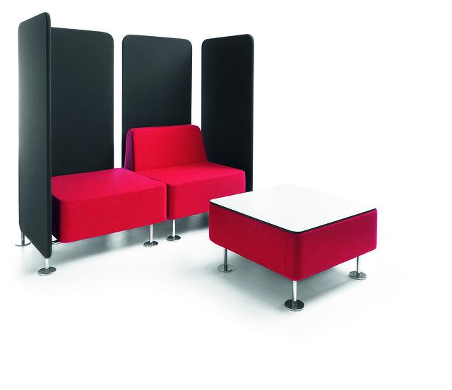 krzesla-recepcyjne-wall-in-16