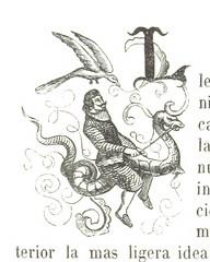"""British Library digitised image from page 263 of """"Glorias de Sevilla en armas, letra, ciencias, artes, tradiciones, monumentos, edificios, etc [With plates.]"""""""