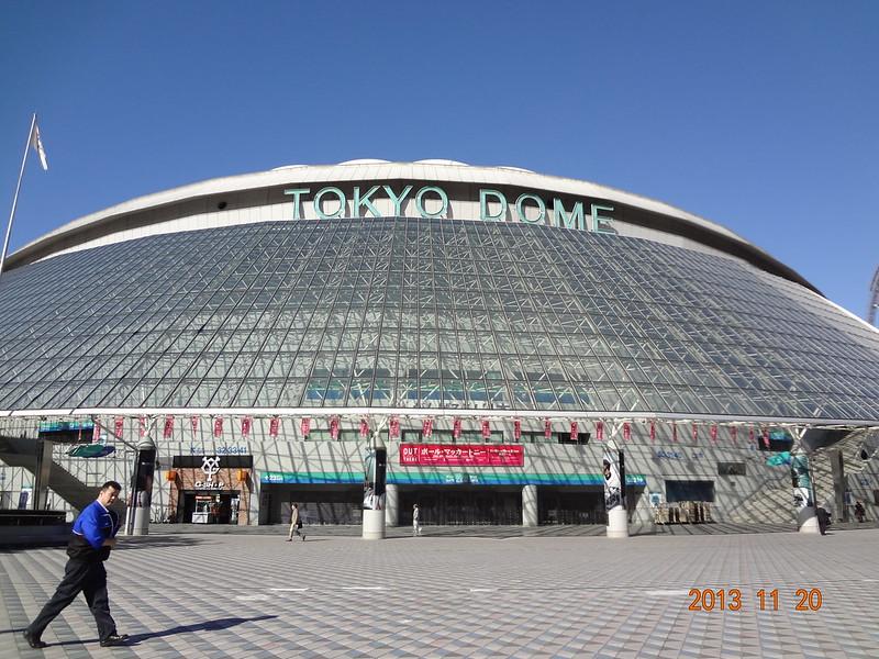 Tokyo Dome_001