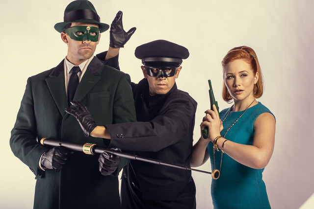 Project Green Hornet Legacy 1966-40.jpg | Flickr - Photo ...