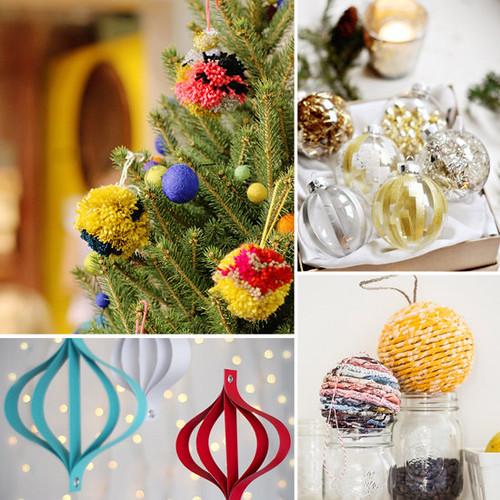 Christmas-Ornament-Crafts-Kids
