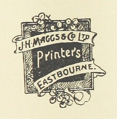 "British Library digitised image from page 607 of ""English Roses [Poems.]"""