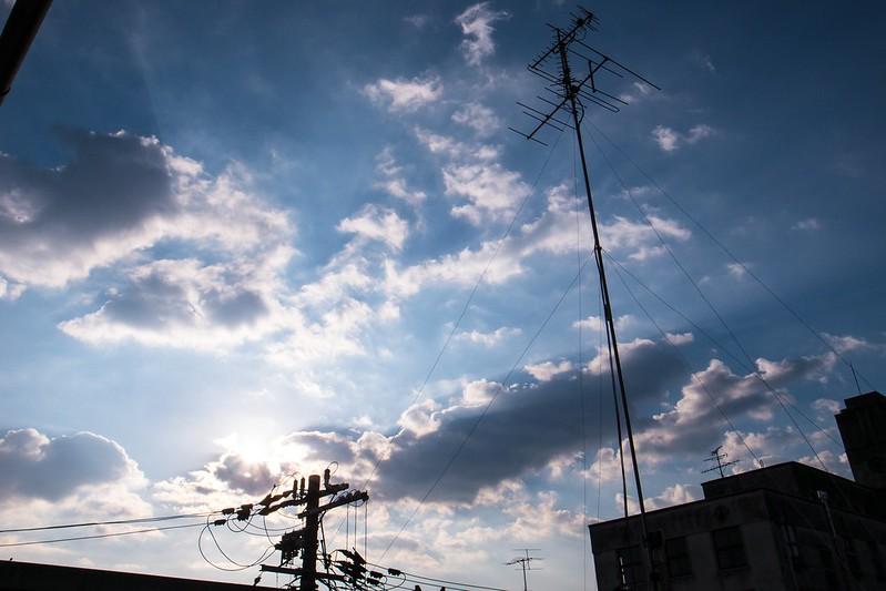 2013-12-04の空