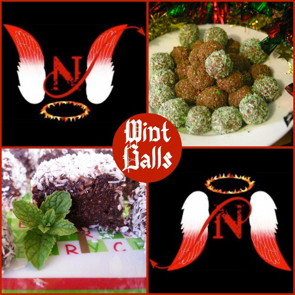 NN 2013 Mint Balls Desc